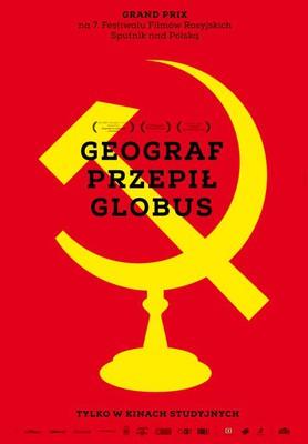Geograf przepił globus / Geograf globus propil