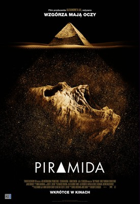 Piramida / The Pyramid