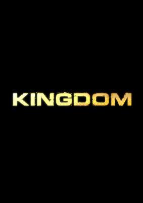 Kingdom - sezon 2 / Kingdom - season 2