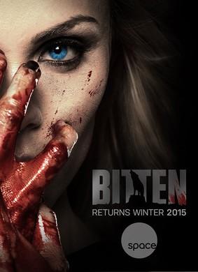 Bitten - sezon 2 / Bitten - season 2