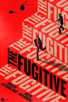 Ścigany - sezon 1 / The Fugitive - season 1