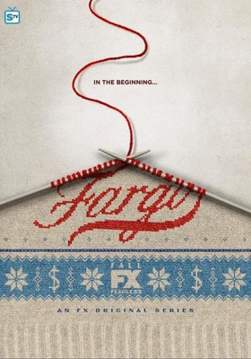 Fargo - sezon 3 / Fargo - season 3