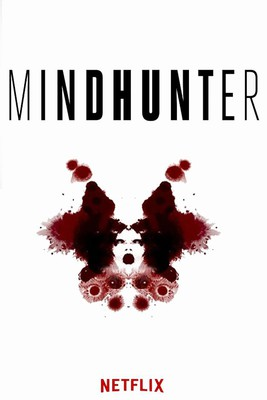 Mindhunter - sezon 1 / Mindhunter - season 1