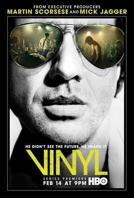 Vinyl - sezon 2 / Vinyl - season 2