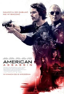 American Assassin / American Assassin