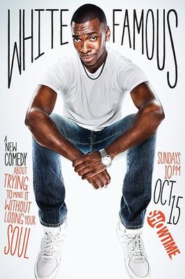 White Famous - sezon 1 / White Famous - season 1