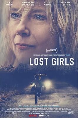 Zaginione dziewczyny / Lost Girls