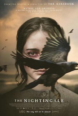Słowik / The Nightingale