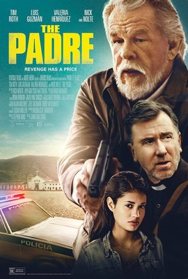 Padre / The Padre
