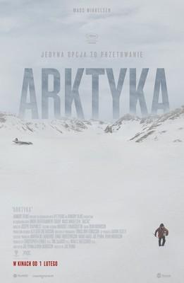 Arktyka / Arctic