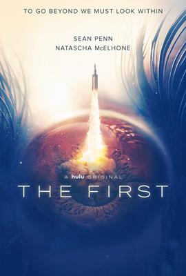 The First. Misja na Marsa - sezon 1 / The First - season 1