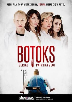 Botoks - sezon 1 / Botoks - season 1