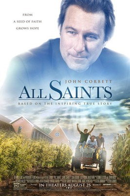 All Saints / All Saints