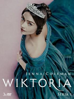 Wiktoria - sezon 1 / Victoria - season 1