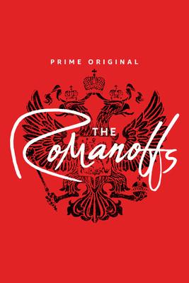 The Romanoffs - sezon 1 / The Romanoffs - season 1