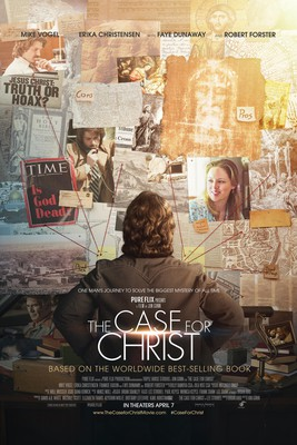 Sprawa Chrystusa - The Case for Christ [2017].PL.B RRip.XviD-K83.avi