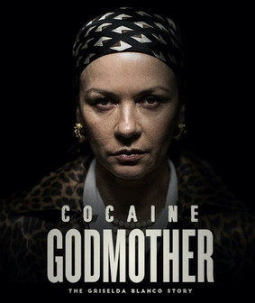 Kokainowa matka chrzestna / Cocaine Godmother