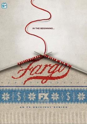 Fargo - sezon 4 / Fargo - season 4