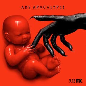 American Horror Story - sezon 8 / American Horror Story: Apocalypse