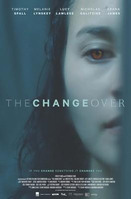 Przemiana / The Changeover