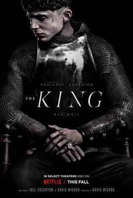 Król / The King