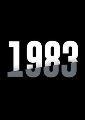 1983 - sezon 1 / 1983 - season 1