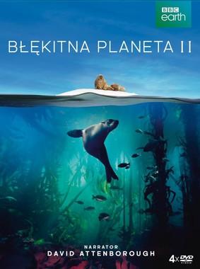 Błękitna planeta 2
