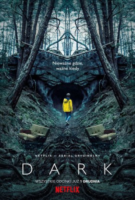 Dark - sezon 2 / Dark - season 2