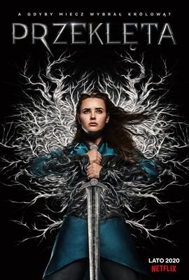 Przeklęta - sezon 1 / Cursed - season 1