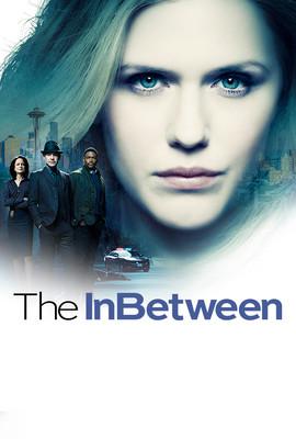 The InBetween - sezon 1 / The InBetween - season 1
