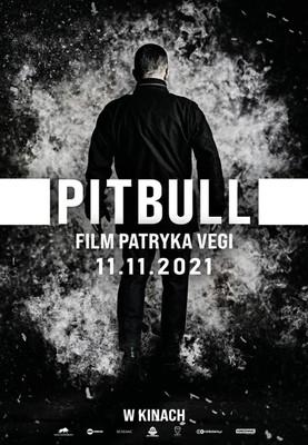 Pitbull / Exodus