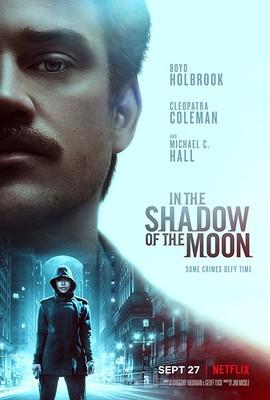 W cieniu księżyca / In the Shadow of the Moon