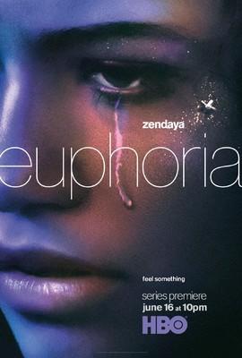 Euforia - sezon 1 / Euphoria - season 1
