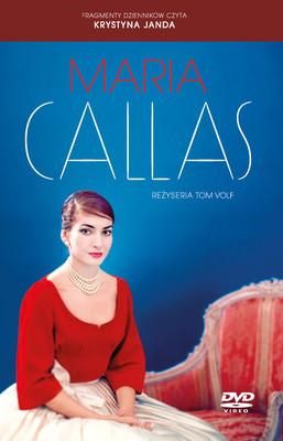 Maria Callas / Maria by Callas