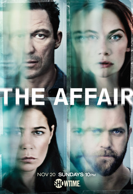The Affair - sezon 5 / The Affair - season 5