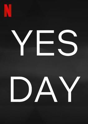 Dzień na tak / Yes Day