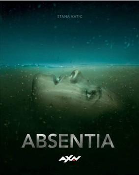 Absentia - sezon 2 / Absentia - season 2