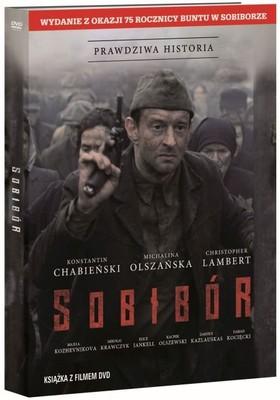 Sobibór / Sobibor