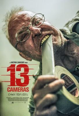13 kamer / Slumlord