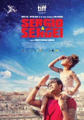Sergio i Siergiej / Sergio & Sergei