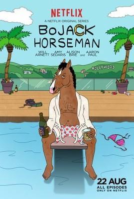 BoJack Horseman - sezon 6 / BoJack Horseman - season 6
