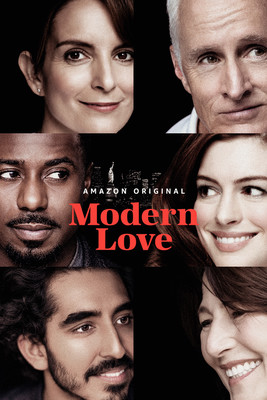 Modern Love - sezon 1 / Modern Love - season 1