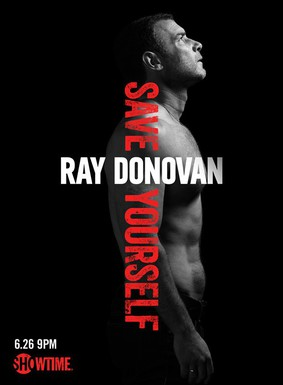 Ray Donovan - sezon 7 / Ray Donovan - season 7