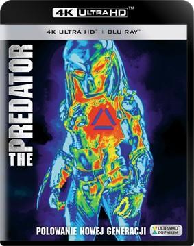 Predator / The Predator