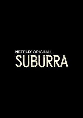 Suburra - sezon 2 / Suburra - season 2