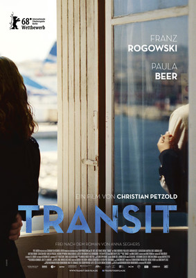 Tranzyt / Transit