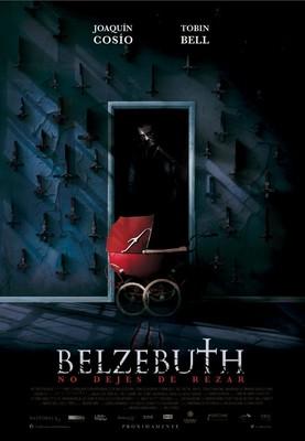 Belzebub / Belzebuth