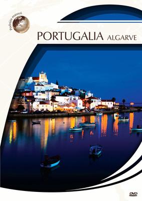 Podróże marzeń: Portugalia / Algarve