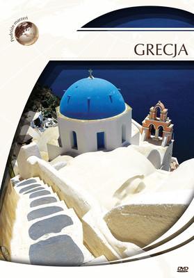Podróże marzeń: Grecja