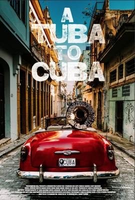W rytmie Kuby / A Tuba to Cuba